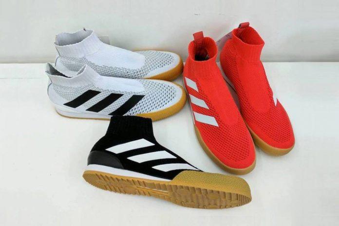 54730c8cd2c8 Sneakers, sempre più versatili, sempre più alla moda! | GIAN LUCA ...