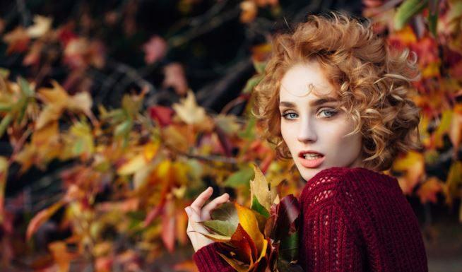 Tendenze make up autunno 2018