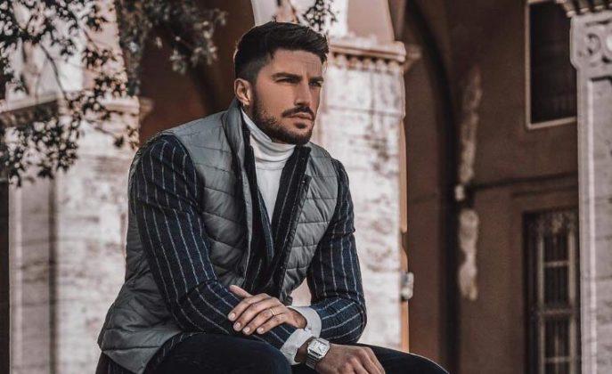 Chi è Mariano Di Vaio, il blogger italiano più famoso del