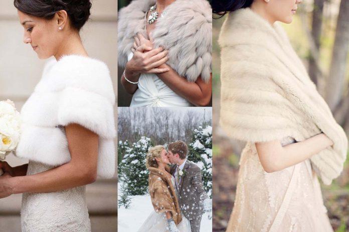 Vestiti Da Sposa Invernali 2019.Abito Da Sposa Invernale Gian Luca Troiani